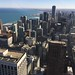 """Chicago2015 029 • <a style=""""font-size:0.8em;"""" href=""""http://www.flickr.com/photos/40097647@N06/16727177568/"""" target=""""_blank"""">View on Flickr</a>"""
