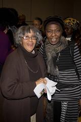 Siji at MAM (Montclair Art Museum) Tags: music film corner african performance american elders siji filmscreening aacc montclairartmuseum africanamerianculturalcommittee