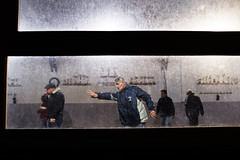 Lancement de la boule (GMH) Tags: sport club culture tradition toulouse ville petanque boule reportage projet retraite ptanque bochas gmh proyeccion boulodrome reportaje toulousain etpa ags ltytr1 midipyrenes lenviala