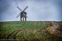 Chesterton Windmill (www.chriskench.photography) Tags: uk greatbritain travel england nikon unitedkingdom cotswolds lincolnshire gb 28 chesterton d610 2470 kenchie wwwchriskenchphotography