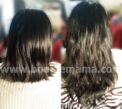 """human hair extensions • <a style=""""font-size:0.8em;"""" href=""""http://www.flickr.com/photos/41955416@N02/16753679721/"""" target=""""_blank"""">View on Flickr</a>"""