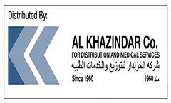 1 (alkhazindargroup) Tags: