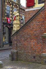 Woerden - Oudewater-41 (robdeheer) Tags: city holland dutch canon utrecht thenetherlands oldtown ijssel oudewater woerden voc oudhollands canon7d eastindiancompanyvoc