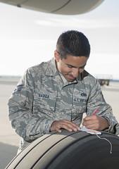 150401-F-RU983-025 (Official Travis AFB, Calif.) Tags: california unitedstates military super galaxy travis amc airforce usaf usairforce travisairforcebase 60amw fred22c5m