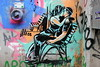 "Alice Pasquini <a style=""margin-left:10px; font-size:0.8em;"" href=""http://www.flickr.com/photos/129463887@N06/16810385125/"" target=""_blank"">@flickr</a>"