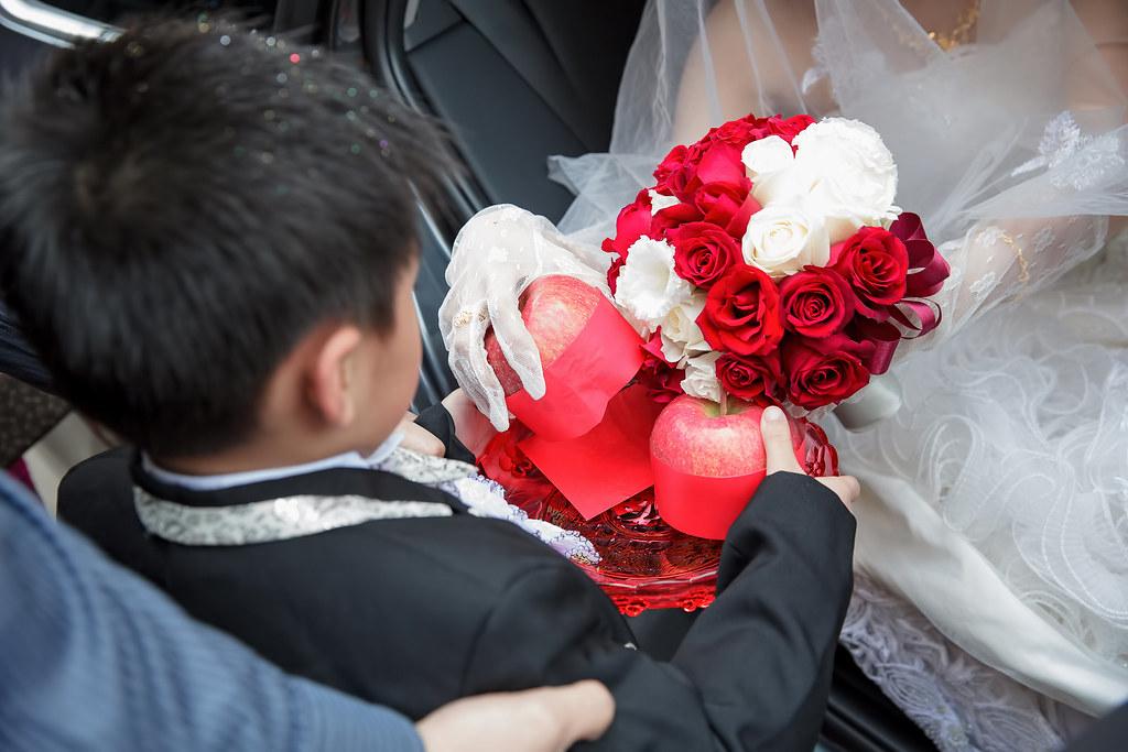084南方莊園婚攝