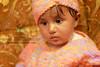 SDBawe MODEL AKRITA BHARDWAJ ( NAYELI ) RENEE by SunDeepKulluDOTcom 2015 02 18 IMG_9028 AWMJ v3