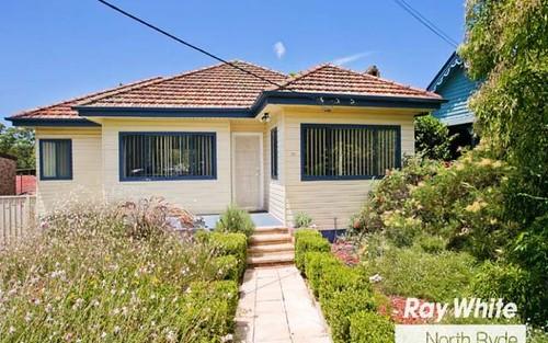 12 Eastview Av, North Ryde NSW 2113