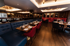 MAL_BIRM_ BRASSERIE- (Malmaison Hotels & Brasseries) Tags: march birmingham 2015 ryanphillips