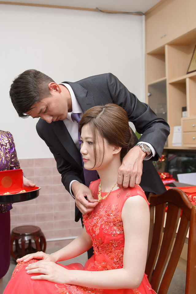 16930578637 685d021c76 o [台南婚攝]A&E/情定婚宴城堡永康館