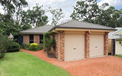 19 Olympic Drive, West Nowra NSW