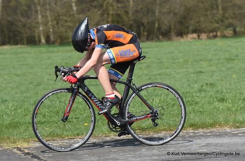 PK Antwerpen tijdrijden 2015 (342)