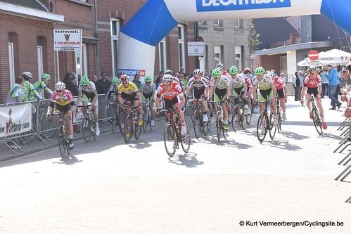 1000 euro race (18)