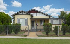 198 Walker Street, Casino NSW