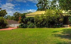 10 Lincorn Close, Bangalee NSW