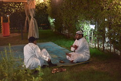 134 (abumahdialhamoud14) Tags:
