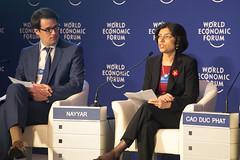 World Economic Forum - East Asia in Jakarta, Indonesia, WEF 2015, Indonesia 2015 (World Economic Forum) Tags: indonesia id meeting jakarta wef worldeconomicforum eastasia 2015