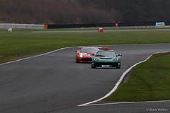 british-gt-championships-274 (marksweb) Tags: park easter racing british gt championships f4 oulton brdc adamcarroll ferrari458italia garyeastwood ffcorse
