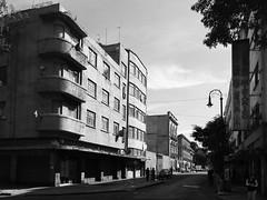 Repblica de Cuba (Monitor Encendido) Tags: mexico mexicocity df centro ciudad ciudaddemexico centrohistorico distritofederal republicadecuba cdmx chdf perimetroa