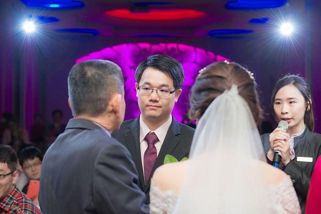 Redcap-Studio, 台北婚攝, 紅帽子, 紅帽子工作室, 婚禮攝影, 婚攝, 婚攝紅帽子, 婚攝推薦, 福華大飯店, 福華大飯店婚宴, 福華大飯店婚攝,_47
