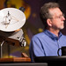 New Horizons Mission Briefing (201504140008HQ)