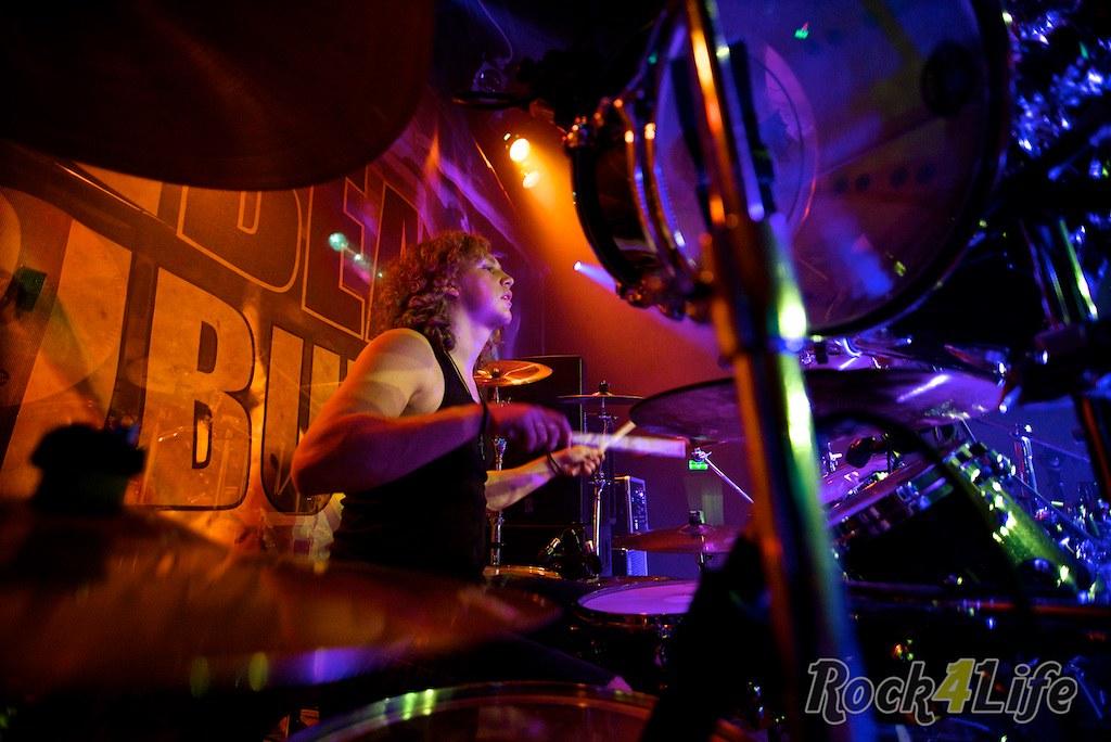 RobLampingFotografie-Rock4Life- 30