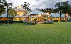 5 Burrawong Drive, South West Rocks NSW