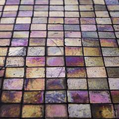 donostia (Philippe Bncvng) Tags: colors wall 50mm spain pentax couleurs mosaic espagne mosaique donostia paysbasque gipuzkoa sansebastien