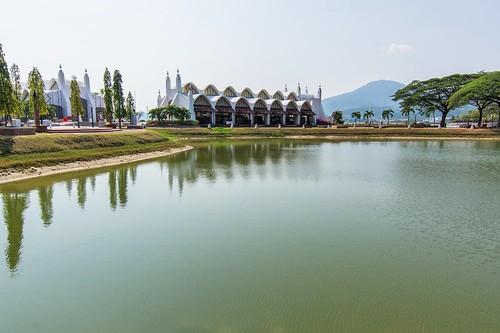 langkawi - malaisie 57