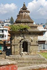 DS1A3923dxo (irishmick.com) Tags: nepal kathmandu 2015 guhyeshwari bagmati ghat