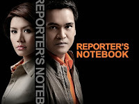 Reporters Notebook May 5 2016 (pinoyonline_tv) Tags: notebook documentary 7 gma reporters kapuso