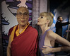 FX0A8964_JIM-NORRENA_2016 (ACT OUT Photography) Tags: waxmuseum madametussauds upandout upout jimnorrena gilpadia margaritacocktailcompetition