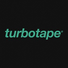 Turbo Tape - Odeeno Flownbrn (Odeeno_) Tags: trip italy roma rock set losangeles mood song live vinyl pad jazz blues swing tape cover 80s soul roland sound beat sample 70s napoli groove hiphop rap bianco glitch rb downtempo cornice akai testo bandcamp sx madlib sfondo beatmaker allaperto flstudio jdilla sp404 arzano vsco flyinglotus mpd32 souncloud knxwledge mndsgn soundlcoud odeeno blvckralph ssweetcrsses