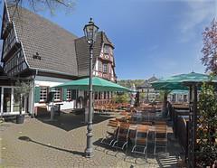 koblenz weindorf Panorama1 (seyjo) Tags: city town historic rhine rhein buidling koblenz mosel rheinlandpfalz moselle rhinelandpalatinate winevillage