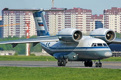 AN7_RF-72031_RussianNavy_OSF (inal.khaev) Tags: russia military osf an7 russiannavy