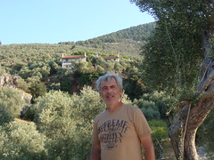 DSC04152 (chaudron001) Tags: turquie favoris lieu lacbafa
