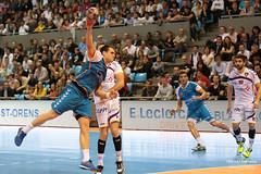 fenix-nantes-30 (Melody Photography Sport) Tags: sport deporte handball balonmano valentinporte fenix toulouse nantes hbcn h lnh d1 canon 5dmarkiii 7020028