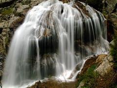 Chorrera de los Litueros (Scorpius OB1) Tags: waterfall cascada weldingglass somosierra chorreradeloslitueros waterfallsofspain