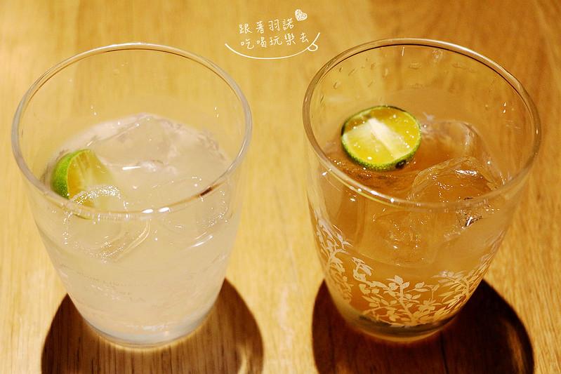 東區串燒棧standing bar019