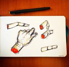 Betero de Francisco Mejia (Betero Ecuador) Tags: streetart notebook sketch ecuador arquitectura arte sketchbook graffitti lettering acuarela dibujos diseo tinta tatuajes apuntes ilustracin lpiz escribir creacin betero libretasycuadernos rayatubetero beterodeviaje