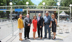 Operation Prevent 2016 Launch (LtGovHochulNY) Tags: saratoga saratogasprings newyorkstate spac underagedrinking lieutenantgovernorkathyhochul