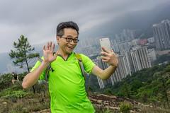 Smile..... (antwerpenR) Tags: china hk cn hongkong asia southeastasia asean