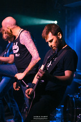 nothing between (water wasser) Tags: rock metal germany concert support tour hessen frankfurt live gig band german groove konzert frankfurtammain stoner sachsenhausen ffm sextet auftritt thrashmetal sextett elferclub inotherclimes meinkopfisteinbrutalerort mkiebo 11ermusicclub
