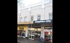 56 Otho Street, Inverell NSW