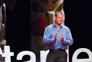 TEDxStanleyPark 2016-3014