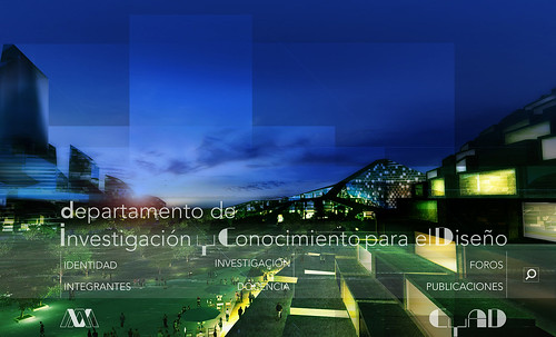 "Variaciones de Interfaz • <a style=""font-size:0.8em;"" href=""http://www.flickr.com/photos/30735181@N00/27391778710/"" target=""_blank"">View on Flickr</a>"