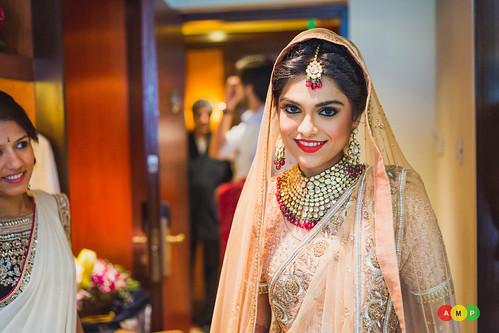 Wedding-Mohit-9