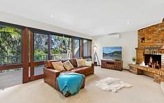8 Bimbimbie Place, Bayview NSW