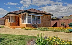 19 Sirius Place, Riverwood NSW
