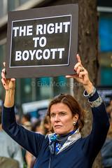 EM-160609-BDS-020 (Minister Erik McGregor) Tags: nyc newyork art photography israel palestine rally protest activism humanrights codepink boycott blacklist freepalestine 2016 firstamendment cuomo bds andrewcuomo executiveorder israeliwarcrimes gazasolidarity governorcuomo erikrivashotmailcom erikmcgregor nyc4gaza 9172258963 nyc2gaza erikmcgregor mccarthyite webdsuntil